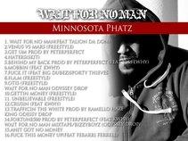 Minnosota Phatz