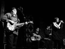 Ray Rivera Band