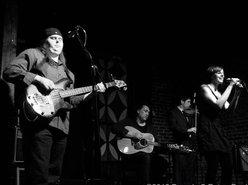 Image for Ray Rivera Band