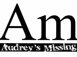 Image for Audrey's Missing