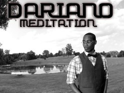 Image for Dariano