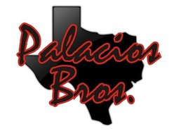 Image for Palacios Brothers