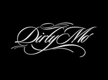 Dirty Mo'