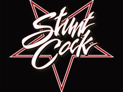 StuntCock