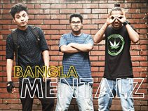 BanglA MentalZ