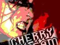 Cherry Scream