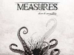 Image for Measures