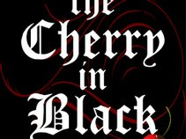 The Cherry in Black