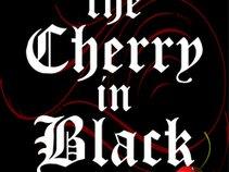 The Cherry in Black