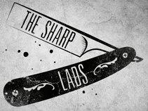 The Sharp Lads