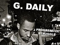 G. Daily