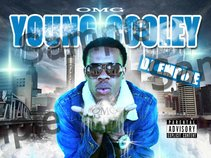 Cool Young Cooley
