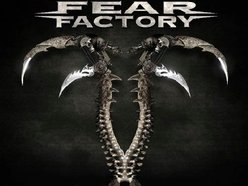 Image for Fear Factory
