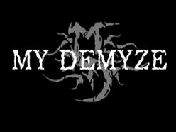 Image for My Demyze