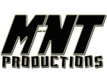 MNT PRODUCTIONS