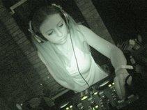 DJ Melissa Nikita