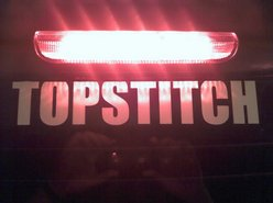 Image for TOPSTITCH