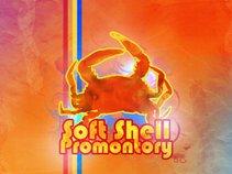 Soft Shell Promontory