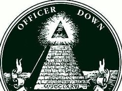 Image for Officer Down