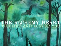 The Alchemy Heart