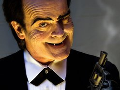Image for Unknown Hinson