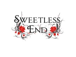 Image for Sweetless End