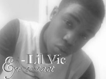 Lil Vic