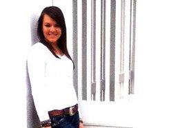 Brittany Kish