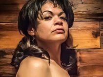 Angelia Mendoza