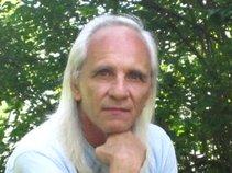 Tom Vinelli