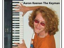 Aaron Keenan