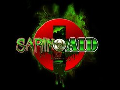 Image for Sarin Aid