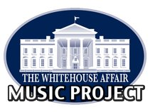The Whitehouse Affair