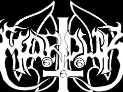 Image for Marduk