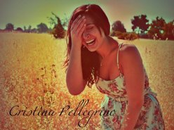 Image for Cristina Pellegrino