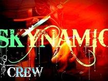 skynamic