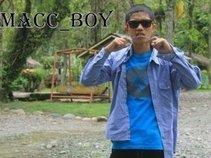 Macc_boy