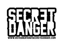 SECRET DANGER
