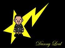 Danny Leal