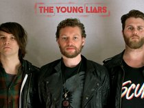 The Young Liars