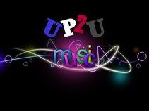 UP2U™