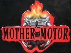 Image for Mother Motor