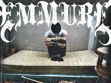 Image for emmure