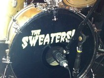 The Sweaters