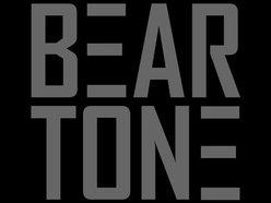 Beartone Records