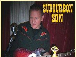 Subourbon Son