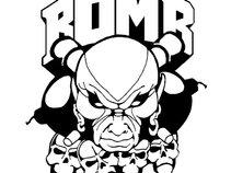 Bomb Hip Hop SF