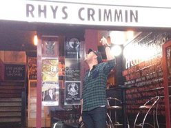 Image for Rhys Crimmin