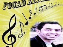Fouad Abdelwahed