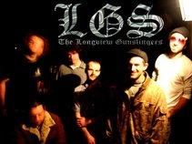 The Longview Gunslingers